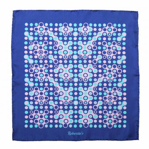 R001701-1-Roberttos-Purple-Blue-Pocket-Square