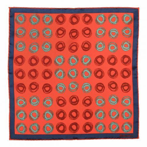 R001906-1-Roberttos-Orange-Red-Pocket-Square