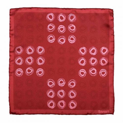 R001908-1-Roberttos-Amaranth-Pocket-Square