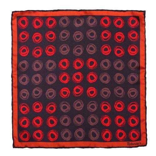 R001907-1-Roberttos-Dark-Taupe-Pocket-Square