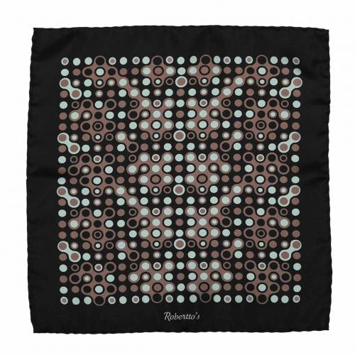 R001708-1-Roberttos-Black-Pocket-Square