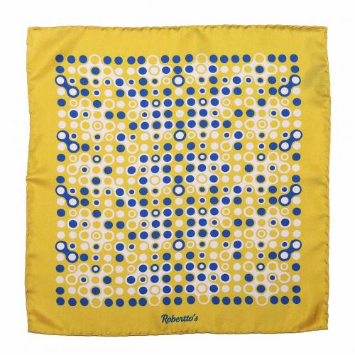 R001709-1-Roberttos-Corn-Yellow-Pocket-Square