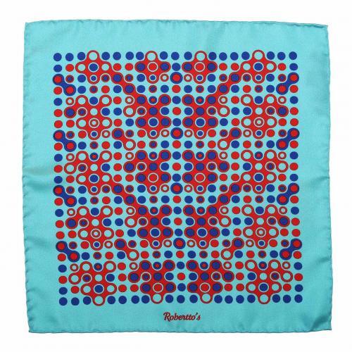 R001710-1-Roberttos-Arctic-Blue-Pocket-Square