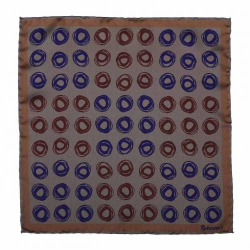 R001910-1-Roberttos-Sage-Green-Pocket-Square