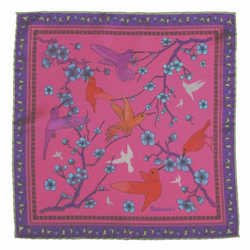 R000906-1-Roberttos-Pink-Pocket-Square