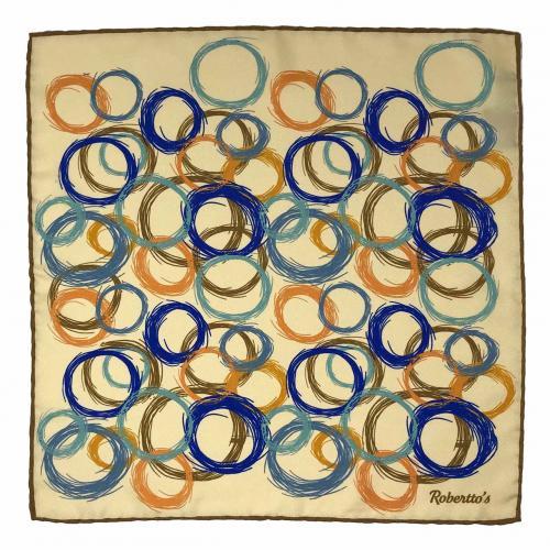 R002309-1-Roberttos-Cream-Pocket-Square