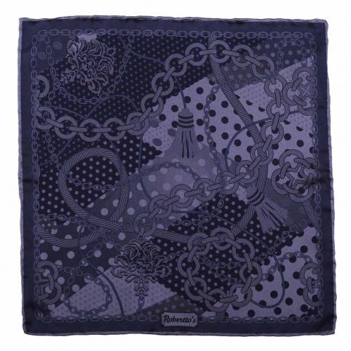 R002007-1-Roberttos-Smoke-Grey-Pocket-Square