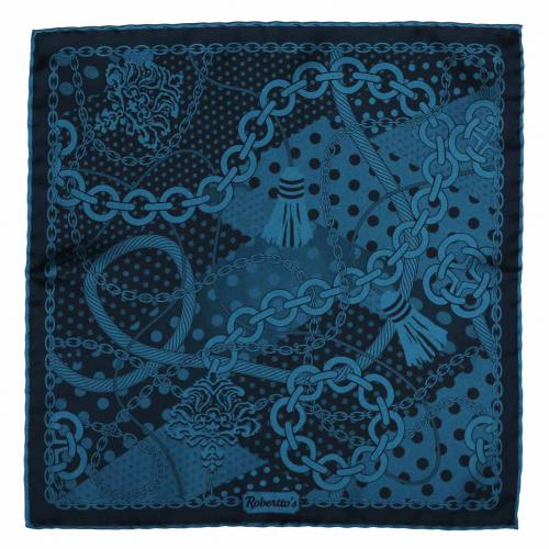 R002010-1-Roberttos-Petroleum-Blue-Pocket-Square