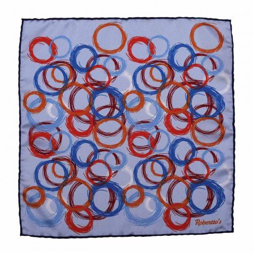 R002301-1-Roberttos-Pastel-Blue-Pocket-Square