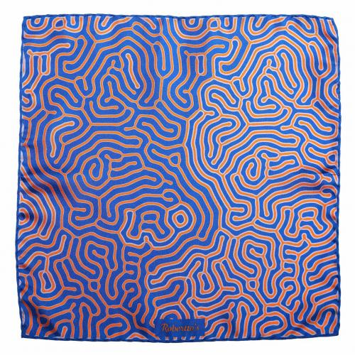 R003102-1-Roberttos-Blue-Cola-Pocket-Square