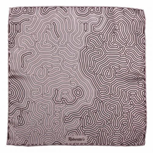 R003108-1-Roberttos-Light-Pastel-Grey-Pocket-Square
