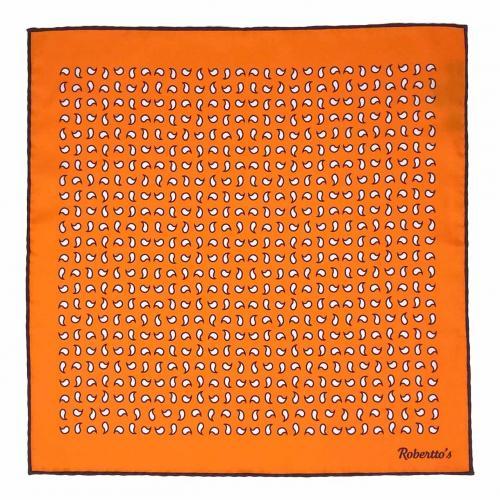 R003203-1-Roberttos-Tangerine-Pocket-Square