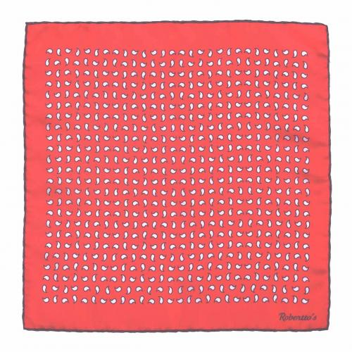 R003205-1-Roberttos-Radical-Red-Pocket-Square