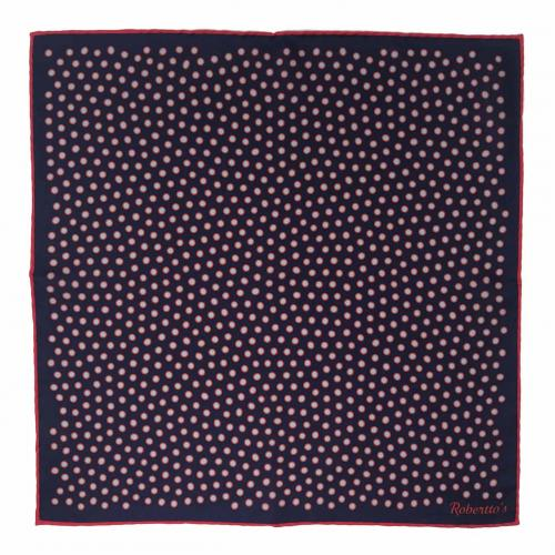R003302-1-Roberttos-Prussian-Blue-Pocket-Square