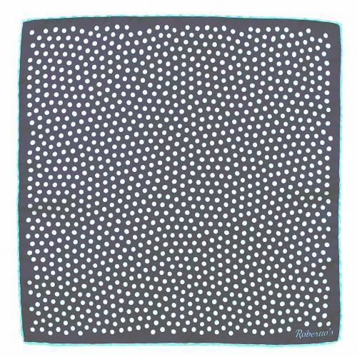R003303-1-Roberttos-Oxford-Blue-Pocket-Square