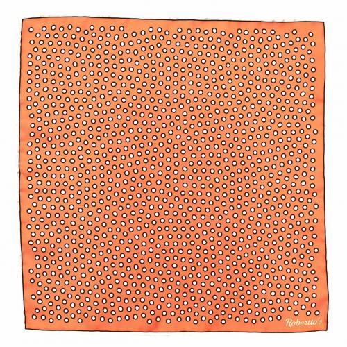 R003304-1-Roberttos-Princeton-Orange-Pocket-Square