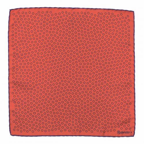 R003305-1-Roberttos-Pale-Carmen-Red-Pocket-Square