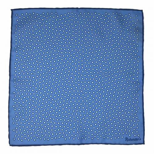 R003307-1-Roberttos-Light-Sky-Blue-Pocket-Square