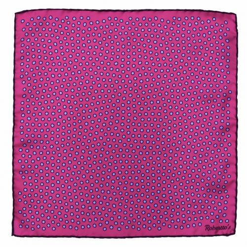 R003308-1-Roberttos-Light-Crimson-Pocket-Square