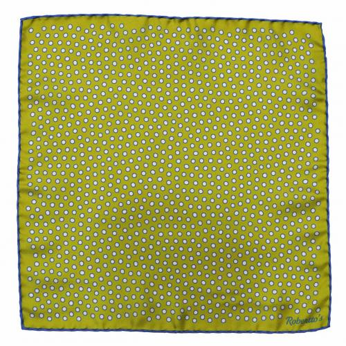 R003309-1-Roberttos-Olive-Green-Pocket-Square