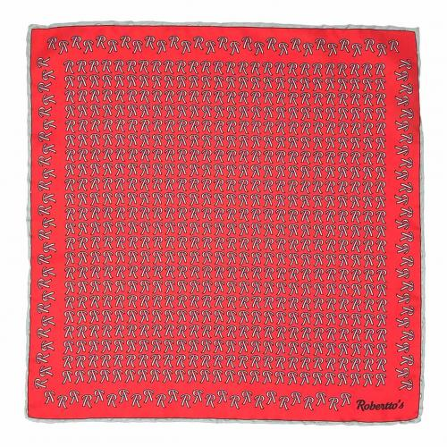 R003401-1-Roberttos-Awesome-Red-Pocket-Square