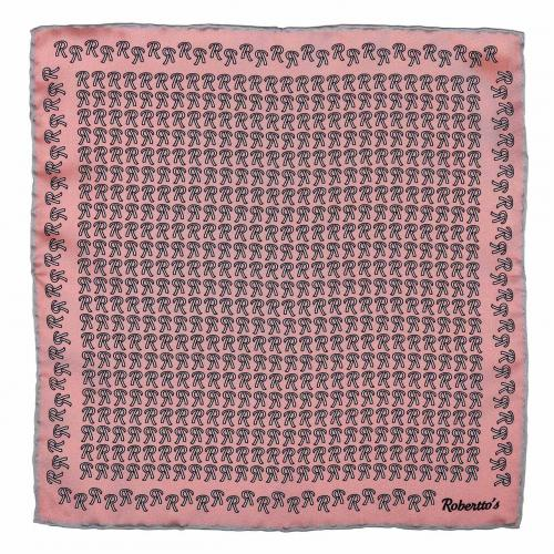 R003404-1-Roberttos-Pink-Pocket-Square