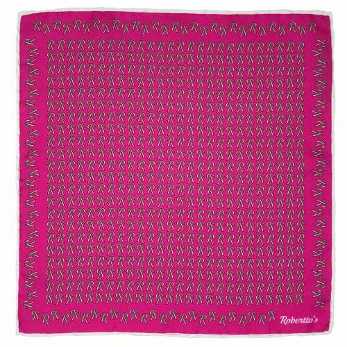 R003406-1-Roberttos-Byzantine-Magenta-Pocket-Square