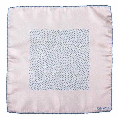 R003602-1-Roberttos-Light-Blue-on-White-Pocket-Square