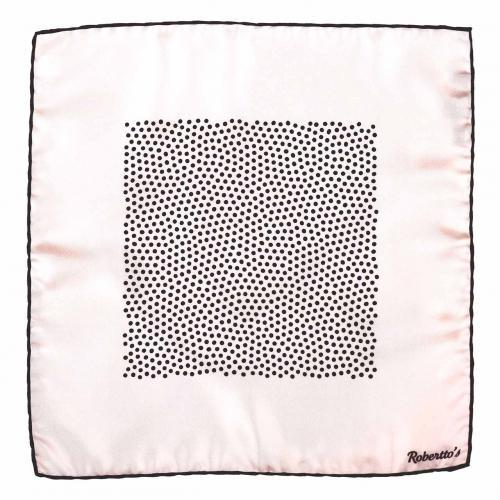 R003609-1-Roberttos-Black-on-White-Pocket-Square