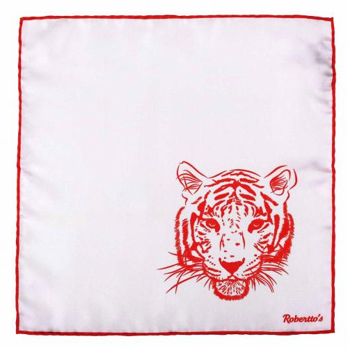 R003709-1-Roberttos-Mordant-Red-on-White-Pocket-Square