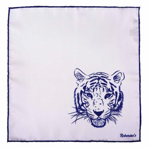 R003710-1-Roberttos-Midnight-Blue-on-White-Pocket-Square