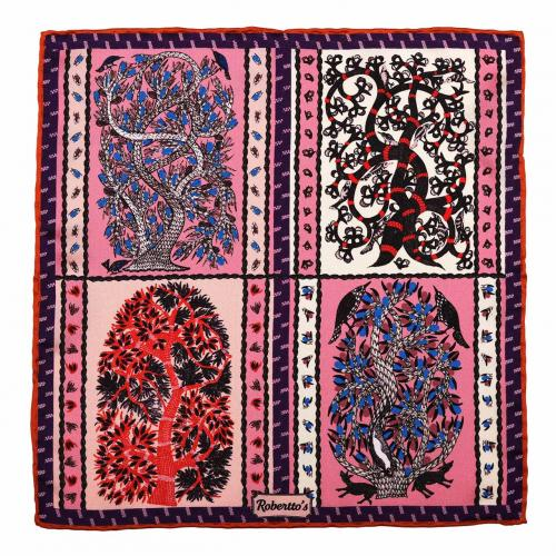 R003010-1-Roberttos-Ivory-and-Blush-Pink-Pocket-Square