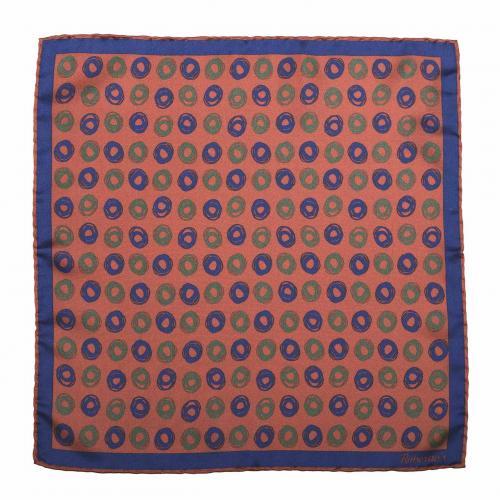 R001106-1-Roberttos-Rosewood-Pocket-Square