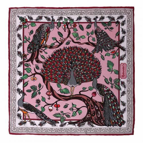 R000602-1-Roberttos-Bluish-Pink-Pocket-Square