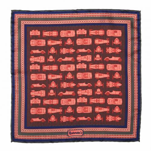 R000705-1-Roberttos-Salmon-and-Reddish-Brown-Pocket-Square