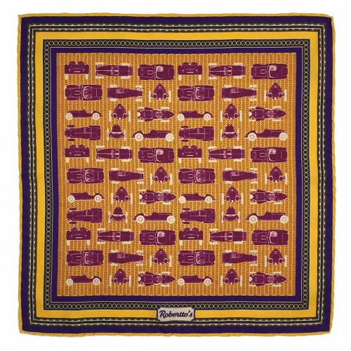 R000709-1-Roberttos-Ivory-and-Grape-Pocket-Square