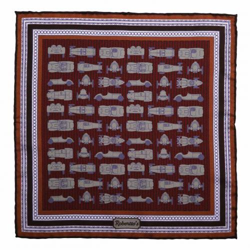 R000710-1-Roberttos-Walnut-Brown-Pocket-Square