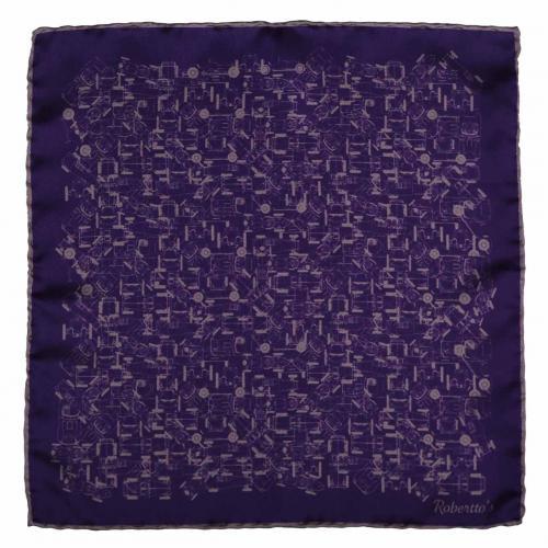 R000806-1-Roberttos-Eggplant-Purple-Pocket-Square