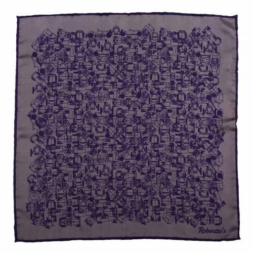 R000807-1-Roberttos-Metal-Grey-Pocket-Square