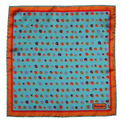 R001306-1-Roberttos-Turquoise-Pocket-Square