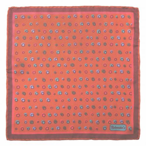 R001309-1-Roberttos-Cinnamon-Pocket-Square