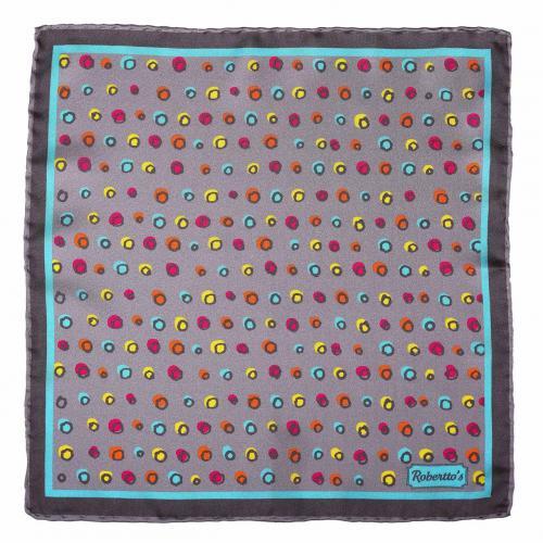 R001310-1-Roberttos-Metal-Grey-Pocket-Square
