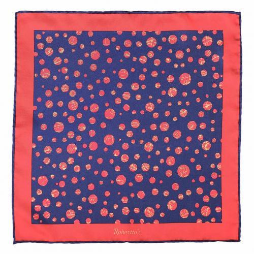 R001505-1-Roberttos-Navy-Blue-Pocket-Square