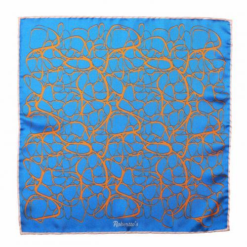 R001601-1-Roberttos-Blue-Pocket-Square