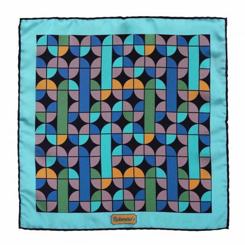 R001802-1-Roberttos-Deep-Navy-Blue-Pocket-Square