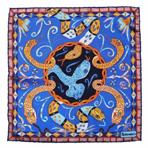 R002601-1-Roberttos-Blue-Pocket-Square