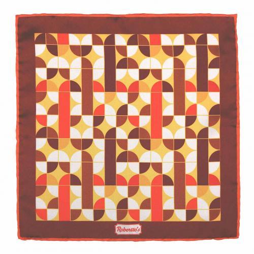 R001807-1-Roberttos-Maroon-Pocket-Square
