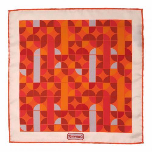 R001804-1-Roberttos-Orange-Pocket-Square